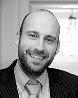 Advocaat-familierecht-Francky Vereecke