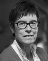 Advocaat Cynthia Nowé - Brussel