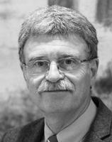Advocaat-Debel-en-Matthijs-Kortrijk-Wevelgem