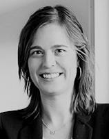 Advocaat-Jessica-Bonneux-Beveren-Sint-Niklaas-regio-Antwerpen