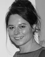 Advocaat-Nathalie-De-Jonghe-Gent