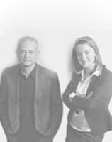 Advocaat-erfenis-erfrecht-nalatenschap-Roodhooft-en-Allaerts