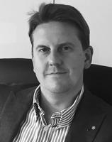 Advocaat-familierecht-Didier-Bogaert-Zottegem-Oudenaarde