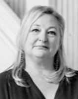 Renate Proost---Bewindvoerder---Advocatenkantoor-Advox-Antwerpen